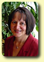 Maria Prüfer